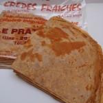 crepes-fraiches-locronan-krampouz-lokorn